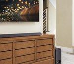 Polk dévoile Signa S3, une barre de son abordable équipée d'un Chromecast