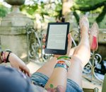 Le livre numérique est-il devenu l'objet high-tech du confinement ?