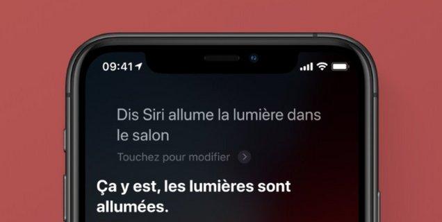 Le lanceur d'alerte des écoutes de Siri s'inquiète des collectes de données par les GAFAM
