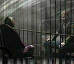 Silent Hill : un opus exclusif à la PS5 serait bien en développement