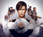 Charlize Theron est une mercenaire immortelle dans le trailer de The Old Guard pour Netflix