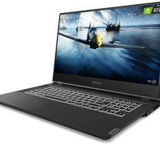 L'excellent PC portable gamer Lenovo Legion RTX 2060 à un prix digne des soldes