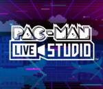 Amazon annonce Pac-Man Live Studio qui sortira sur Twitch