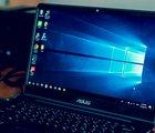 Windows 10 mise à jour de mai 2020 : on fait le tour des nouveautés