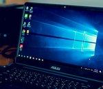 Windows 10 : la planification GPU arrive, pourquoi cela va rendre votre PC plus performant ?