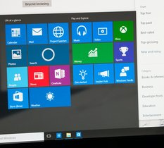 Windows 10 permettra de choisir quel GPU utiliser pour chaque application