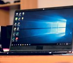 Microsoft bloque la mise à jour de Windows 10 (mai 2020) sur de nombreux appareils
