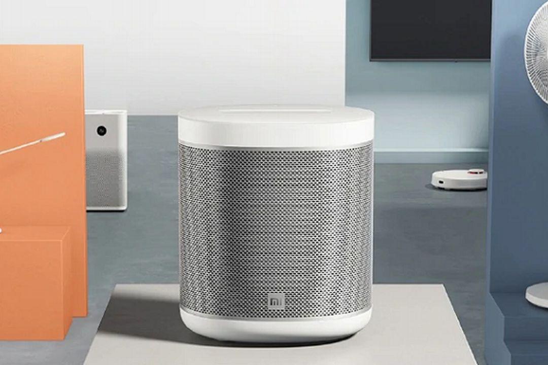 Xiaomi Art Speaker