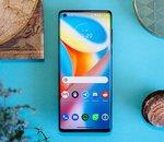 Test du Motorola Edge : une référence 5G solide sous les 600€