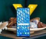 Motorola lancera prochainement un Edge Lite doté d'un Snapdragon 765G