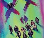 Après Justice League, une version #ReleaseTheAyerCut de Suicide Squad sur HBO Max ?