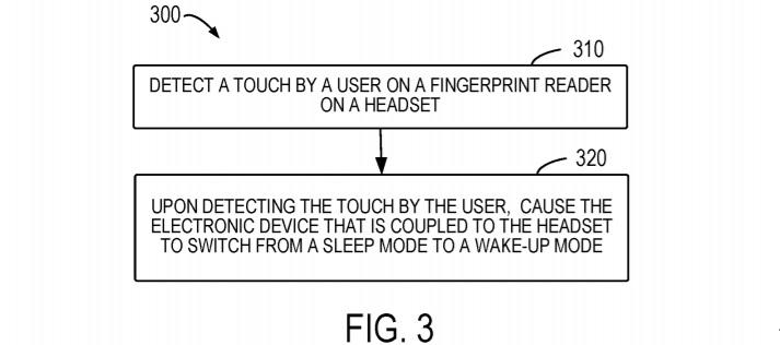 Microsoft Surface Headphones brevet.jpg