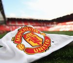Manchester United attaque Football Manager pour « usage abusif de nom »