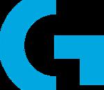 Le Logitech G915 passe au tenkeyless