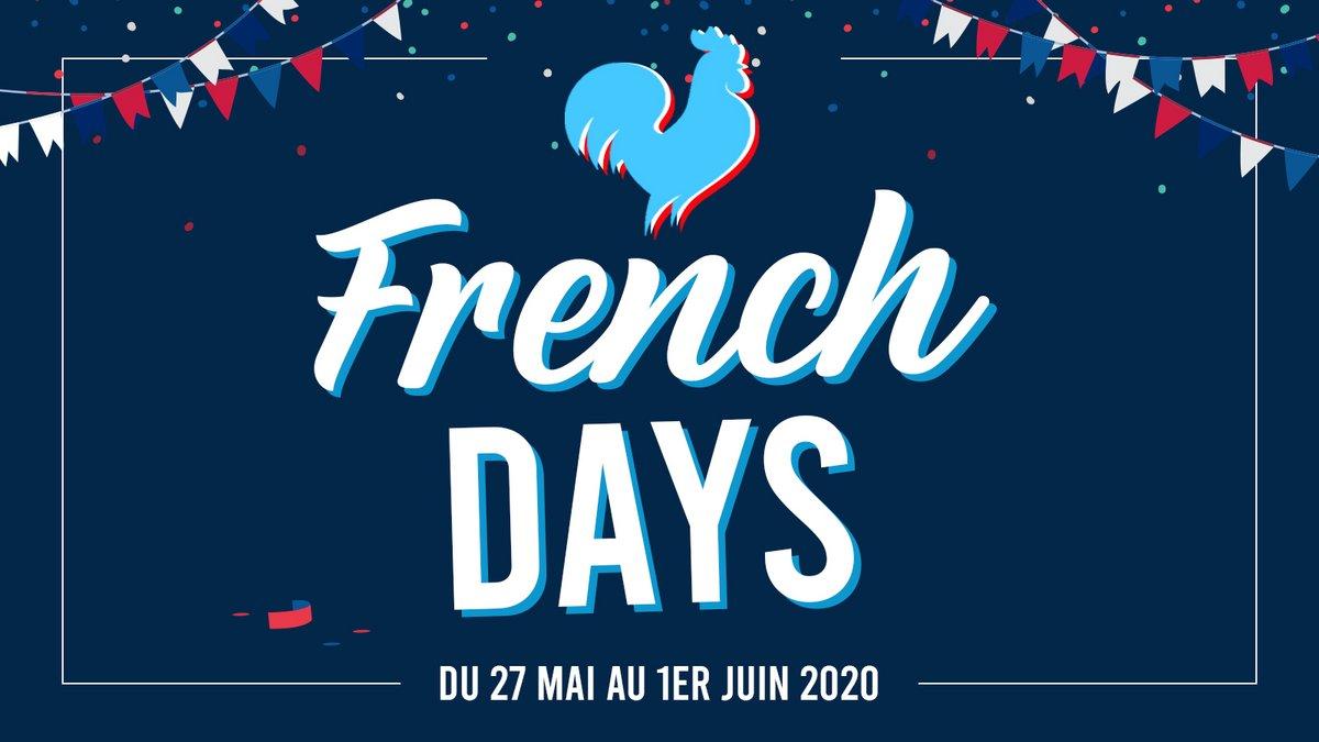 french_days