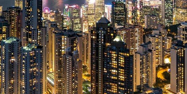Hong Kong : le projet de loi sur la sécurité imposé par Pékin fait bondir la demande de VPN