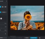 Test Pixlr : un éditeur photo d'appoint sauvé par l'IA