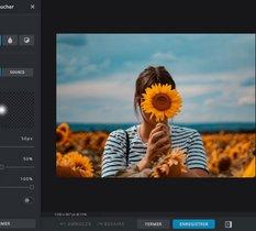 Test Pixlr : un éditeur photo d'appoint sauvé par l'IA ?
