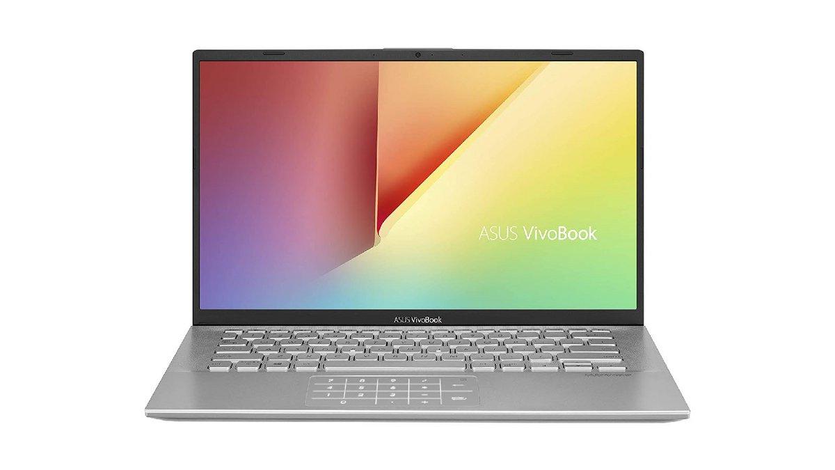 Vivobook S S412DA-EK290T
