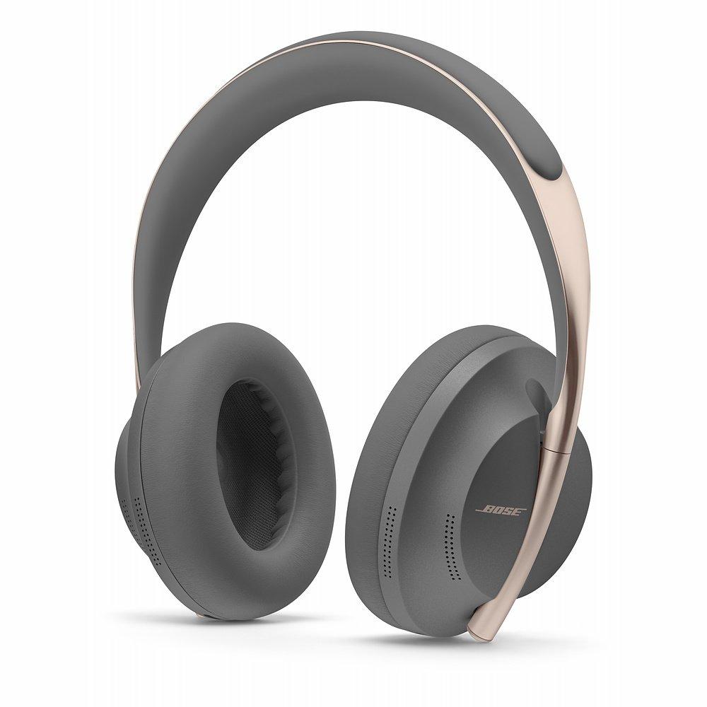Bose Headphones 700 eclipse bundle (1).jpg