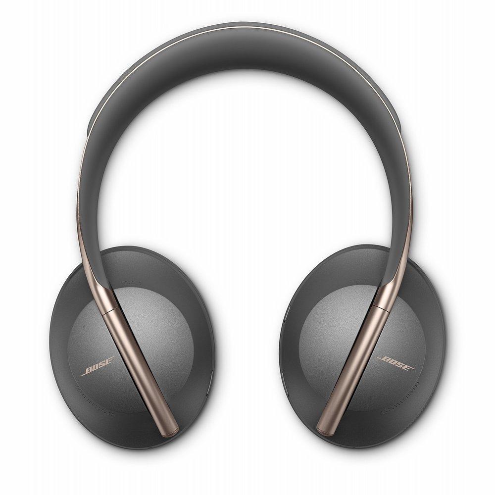 Bose Headphones 700 eclipse bundle (3).jpg