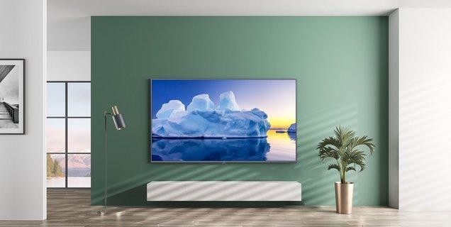 Xiaomi lancera ses Mi TV 4S en France le 19 juin : des téléviseurs 4K HDR dès 349€