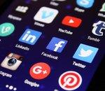 Comment supprimer son compte sur les réseaux sociaux