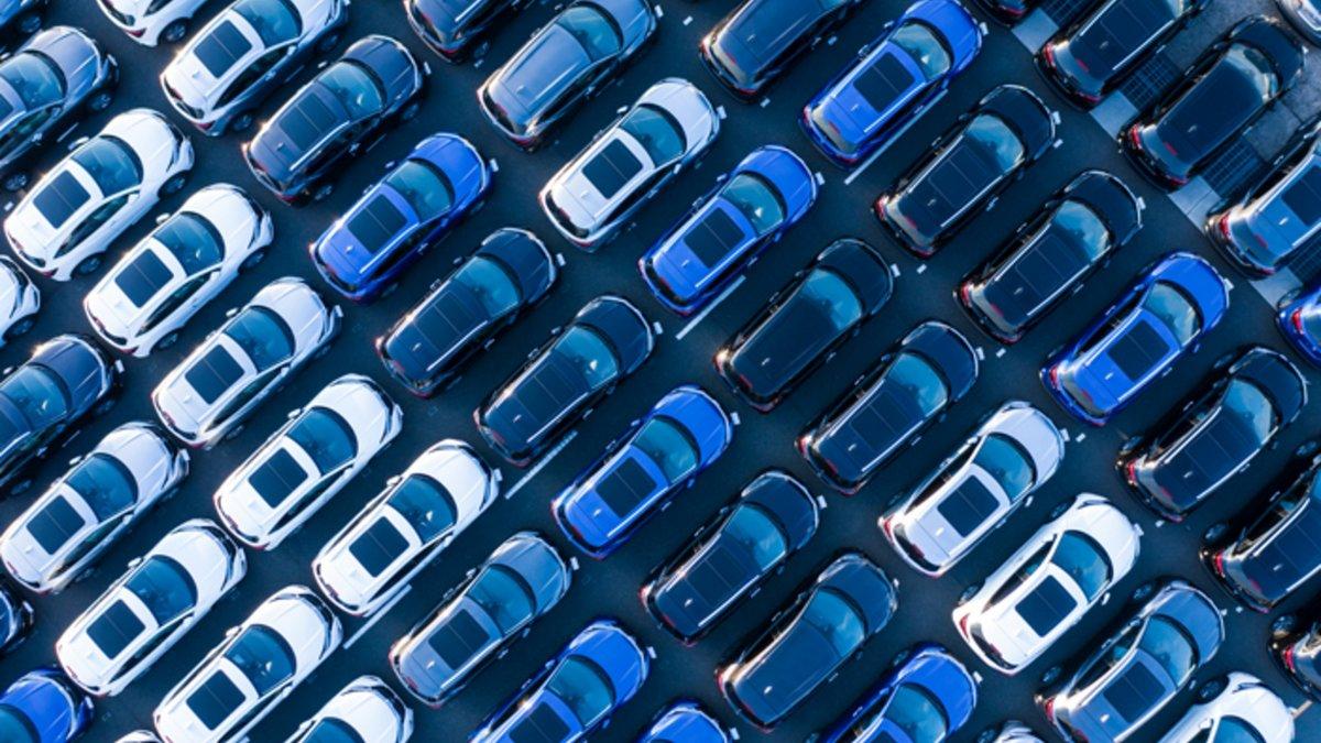 PSA auto © Groupe PSA Direction de la communication