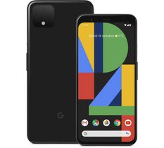 French Days : super promotion sur le Google Pixel 4 à 494,10€