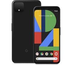 Le Google Pixel 4 à prix choc avec ce nouveau code promo