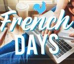 French Days Amazon et Cdiscount : le top des deals high-tech à saisir ce soir !