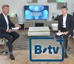 Bouygues Telecom lance une offre dématérialisée, avec une box incluse dans les Smart TV Samsung