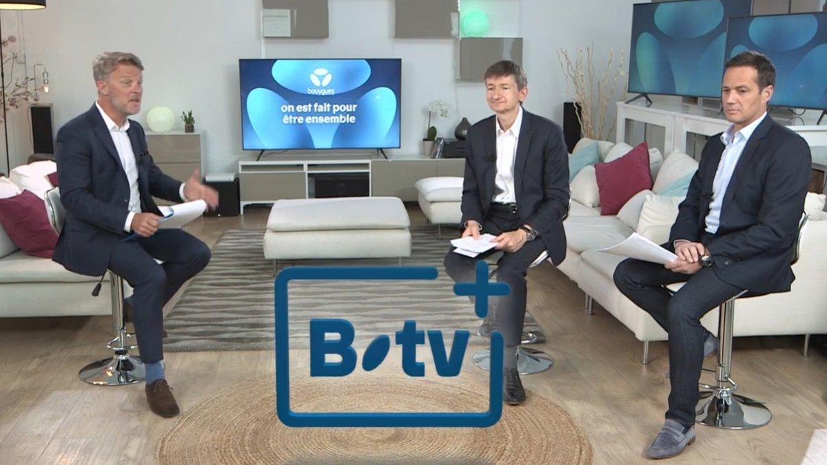 B.tv+