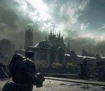Xbox Series X : des milliers de jeux rétrocompatibles au lancement