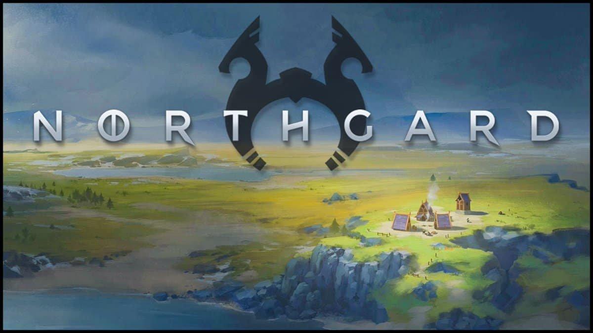 Northgard ©Shiro Games