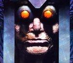 Une démo jouable pour le remaster de System Shock
