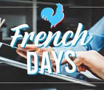 French Days Amazon et Cdiscount : le TOP des bons plans high-tech ce soir !