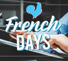 French Days Amazon et Cdiscount : le top des promos juste avant le week-end !