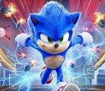 Sonic the Hedgehog : le hérisson bleu bientôt de retour au cinéma, dans un deuxième film !