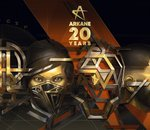 Arkane Studios fête ses 20 ans en offrant Arx Fatalis