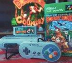 Donkey Kong Country, la belle histoire d'un vieux méchant devenu gentil