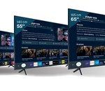 Bbox Smart TV, une offre