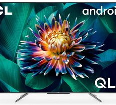 French Days : TV TCL 4K QLED 65