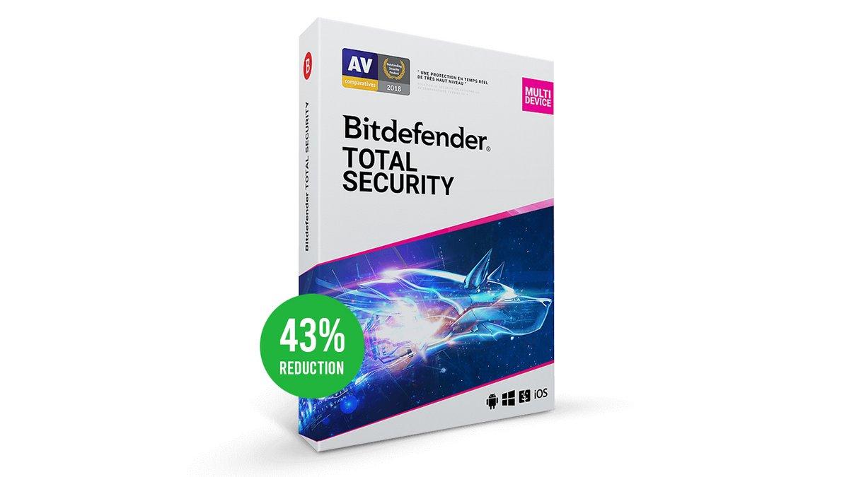 bitdefedner_fd1600
