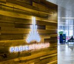 L'aéroport de Paris-Orly relancera ses vols commerciaux dans moins d'un mois