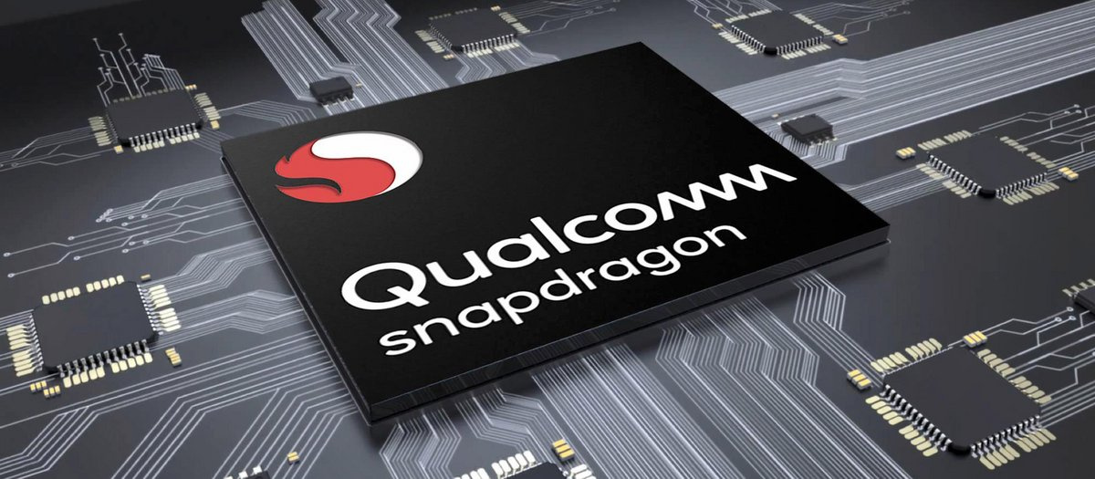 Qualcomm Snapdragon FastConnect 6700 6900 (4).jpg