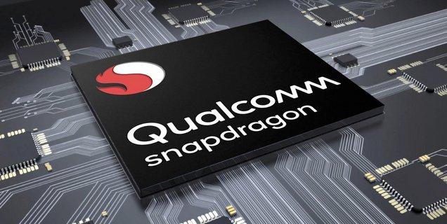 Qualcomm FastConnect 6700/6900 : Wi-Fi 6E et Bluetooth 5.2 pour nos futurs smartphones