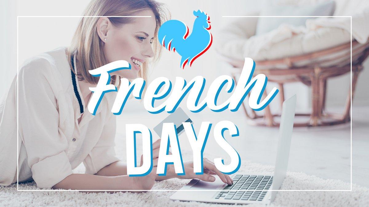 french_days_5_1600