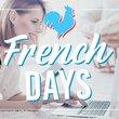 French Days Amazon : le TOP des bons plans et promotions high-tech ce lundi