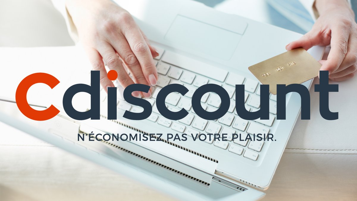 cdiscount_frenchdays1600
